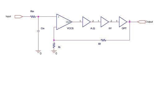 500x1000px-LL-f5c85d75_chart2